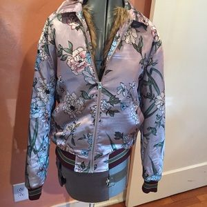 Urban Outfitters Jacket Size XS
